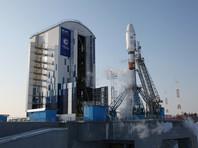 """В Приамурье боковые блоки аварийной ракеты """"Союз-2.1б"""" нашли в районе, где бродит медведь"""
