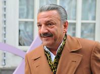 Тельмана Исмаилова обвинили в организации двух убийств