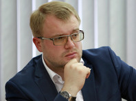 Власти Крыма заявили о раскрытии действующего на Украине центра для дискредитации полуострова