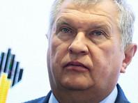 Сечин в четвертый раз не явился на суд над Улюкаевым, который начал давать показания