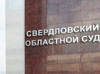 Нацбола Щуку, пытавшегося сжечь памятник Ельцину в Екатеринбурге, отпустили на свободу