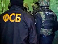 """Силовики провели более 20 утренних обысков в связи с задержаниями активистов """"Артподготовки"""""""