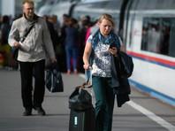 """ФАС дал """"дочке"""" РЖД две недели на возобновление продажи плацкартных билетов"""