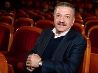 Экс-владелец Черкизовского рынка заявил о своей непричастности к организации убийств