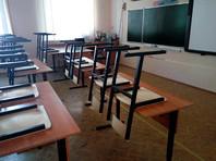 Сельская учительница в Пермском крае ударила пятиклассника учебником  по основам духовно-нравственной культуры