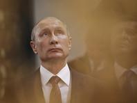 Путин пообещал своему куму обсудить с лидерами ЛНР и ДНР обмен пленными в Донбассе