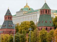 """В Кремле видели скандальные публикации из """"Райского досье"""", в том числе по """"Сибуру"""", но комментировать отказались"""