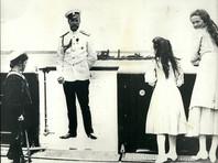Следственный комитет по настоянию РПЦ проверит, был ли расстрел царской семьи ритуальным убийством большевиков. В РПЦ ритуал объяснили