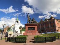 В Нижнем Новгороде проходит ассамблея, на которой обсудят опыт предков и вселенную Русского мира
