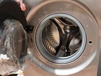 В Магадане расследуют смерть пятилетней девочки в стиральной машине