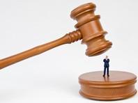 В Калуге суд ужесточил наказание блогеру за разжигание ненависти к ДНР, ЛНР и РПЦ