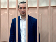 Следователи нашли и арестовали все имущество Захарченко