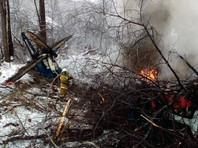 В Амурской области разбился самолет  Ан-2: погиб пилот