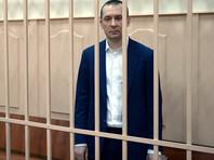 Бывший сотрудник антикоррупционного главка МВД Дмитрий Захарченко обвиняемый в коррупции, рассказал, что проживал в разных квартирах, так как не имел собственной недвижимости и вынужден был скитаться