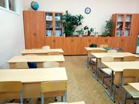 Полюс холода: якутские дети пошли в школу, несмотря на 50-градусный мороз