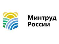 Минтруд разработал законопроект о защите прав социально уязвимых россиян - штрафы увеличатся вдвое