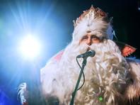Главный Дед Мороз России, который сейчас путешествует по стране, уже начал получать просьбы о подарках на Новый год
