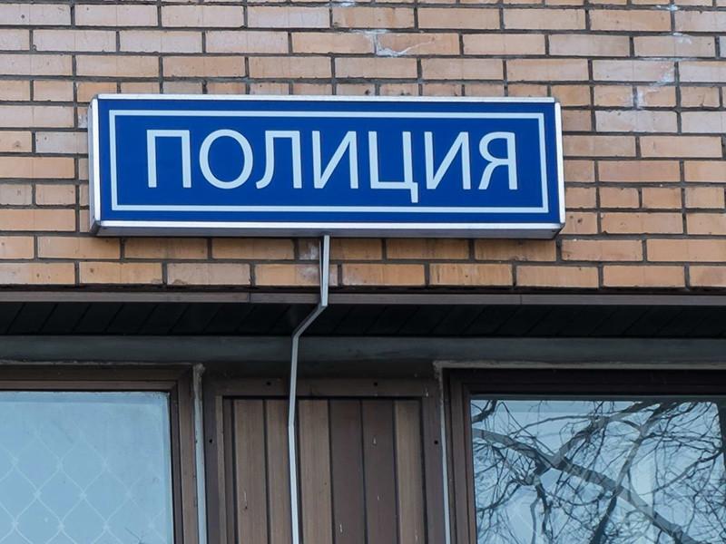 """В Якутске задержали одного из участников нападения на журналистов """"Якутии.инфо"""""""