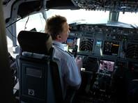 """""""Аэрофлот"""" перестал покупать метеоинформацию у Росгидромета, вызвав беспокойство Росавиации о безопасности полетов"""