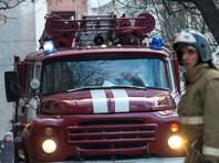Взрыв газа в Дагестане: разрушен частный дом, в больнице четыре человека