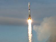 """Спутник, запущенный с космодрома """"Восточный"""", не вышел на орбиту"""