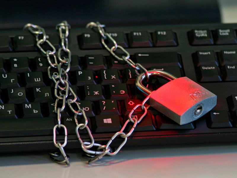 Роскомнадзор будет блокировать СМИ за размещение ссылок на сайты нежелательных организаций