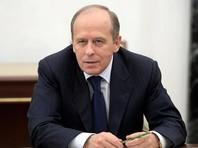 Вслед за российскими учеными интервью главы ФСБ коллективно раскритиковали литераторы, журналисты и правозащитники