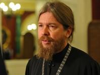 """Супруга осужденного за госизмену ученого попросила """"духовника"""" Путина о помощи"""