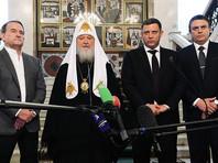 Патриарх Кирилл выступил посредником в переговорах по обмену пленными между Донбассом и Киевом. Названа дата и условия обмена