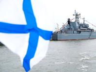 Согласно договору, российские военные морские суда, в том числе атомные крейсеры, смогут заходить во внутренние воды и порты Сирии