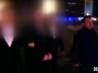 """Генерал ФСБ: после поимки """"шпиона"""" Ежова на Украине развернется шпиономания вокруг крупных политических фигур"""