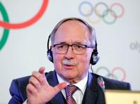 Россия, лишенная Олимпиады-2018 под своим флагом, должна выплатить $15 млн за антидопинговое расследование МОК