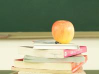 В  Томске не смогли подтвердить факт продажи наркотиков в школе уволенным за это учителем