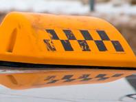 Таксистка из Ростова-на-Дону вернула забывчивым пассажирам 4 млн рублей