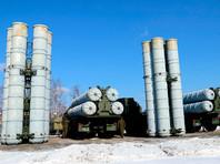 Чемезов назвал параметры сделки по продаже Турции ЗРК С-400