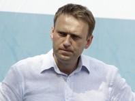 Песков объяснил, почему Путин не произносит фамилию Навального: из-за отношения к нему