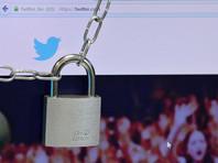 В противном случае соцсети грозит блокировка на территории РФ