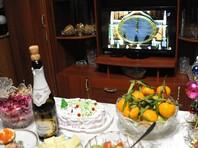Роспотребнадзор предупредил о чреватых отравлениями новогодних блюдах