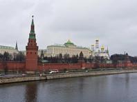РБК узнал о распоряжении Кремля провести выборы-2018 без скандалов и масона Богданова