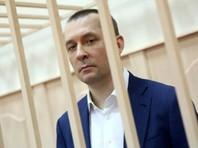 """СК не увидел """"криминальной составляющей"""" в действиях начальства полковника-""""миллиардера"""" Захарченко"""