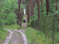 В период с сентября 2009 года по май 2013 года осужденными были похищены и легализованы бюджетные денежные средства на общую сумму более 490 млн рублей