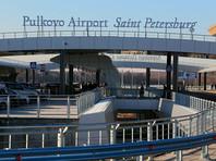 Один из самых богатых депутатов Чувашии попал в скандал из-за украденной в аэропорту Санкт-Петербурга Пулково сумки
