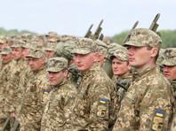 """Как считают в МИДе, принимая решение об отправке Киеву """"продвинутых оборонительных средств"""" в виде противотанковых ракетных комплексов (ПТРК) Javelin и крупнокалиберных снайперских винтовок Barrett M107A1, США и Канада """"открывают ящик Пандоры"""