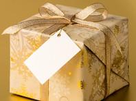 После дела Улюкаева чиновники стали шарахаться от любых подарков, кроме открыток