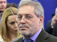 """""""Роснефть"""" отказалась комментировать приговор Улюкаеву, но пресс-секретарь не удержался: доказательств даже не требовалось"""