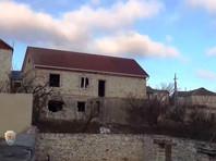 Ликвидированный в Дагестане боевик ранее  был депутатом, обнаружили  правоохранители