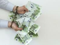 Как в РФ судят за взятки: с 2014-го по 2017 год 70% были осуждены за суммы до 10 тыс. и до 1 тыс. рублей. За суммы свыше 1 млн - 1,5%