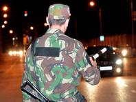 """В Чечне 400 силовиков штурмуют квартал, где живут члены семьи Ямадаевых, сообщает """"Росбалт"""""""