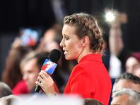 """Путин ответил Навальному через Собчак, боится ли он конкуренции на выборах: народ не хочет """"нового Майдана"""", а значит, не хочет Навального"""
