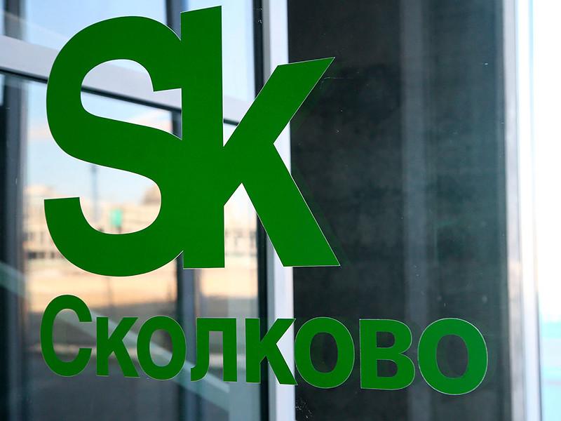 """В школе """"Сколково"""" состоялся очередной кремлевский тренинг для претендентов в губернаторы"""